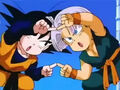 Dbz233 - (by dbzf.ten.lt) 20120314-16222640