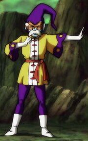 Dragon-Ball-Super-episode-118-0030 (2)