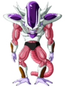 Frieza3rd Form