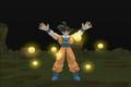 GokuSummonsShenron(SDBZ)