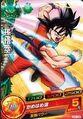 Goku Heroes 10