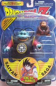 Irwin-2000-KingKaiBubbles