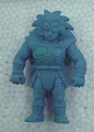 Raditz-keshi-blue