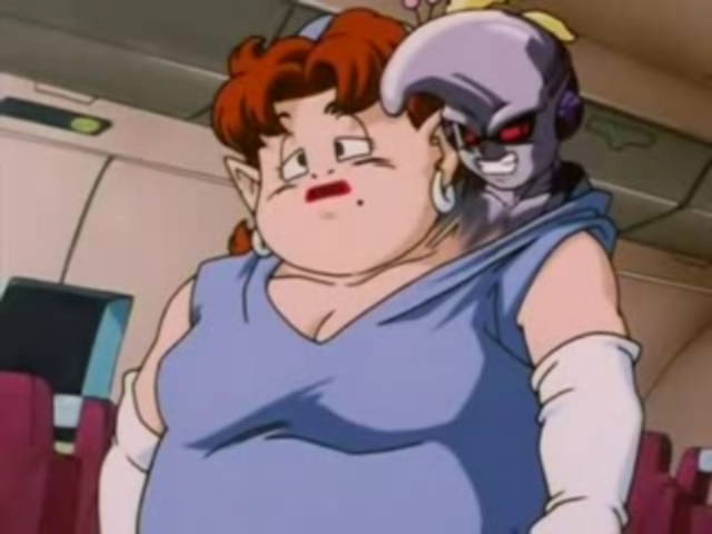 File:Woman&Baby.png