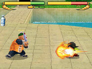 Dragon Ball Origins 2 (4)