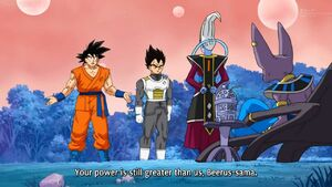 Dragon Ball Super (Sub) Episode 021 - Watch Dragon Ball Super (Sub) Episode 021 online in high quality.MP4 snapshot 12.49 -2015.11.30 04.49.03-