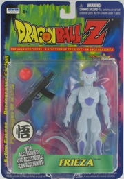 FreezaSagaContinuespiece