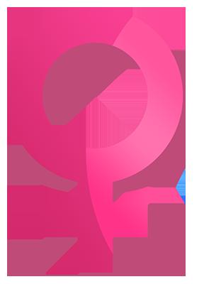 Genero femenino