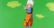 GokuAfterUsingAKiaiOnFrieza