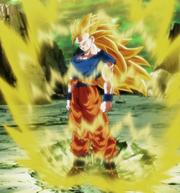 Goku DBS Ep 113 002