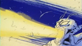 King Piccolo's Wish - MEW
