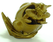 Part24FreezaGold