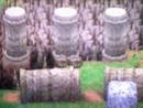 Primavera ermitaño-Ruinas en origin 2