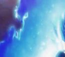 SS Blue (Evolved)
