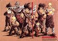 Saga Namek-15