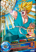 Super Saiyan Goku Heroes 28
