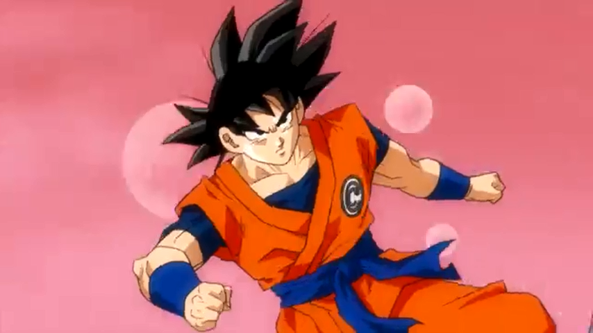 Image - Universe Mission Goku.png | Dragon Ball Wiki ...