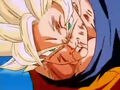 DBZ - 217 -(by dbzf.ten.lt) 20120227-20295384
