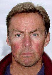 Dale Wilson