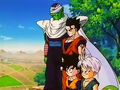 Dbz249(for dbzf.ten.lt) 20120505-12031568
