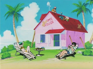 File:Fixing up the Kame House.png