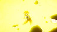Super onda explosiva 1
