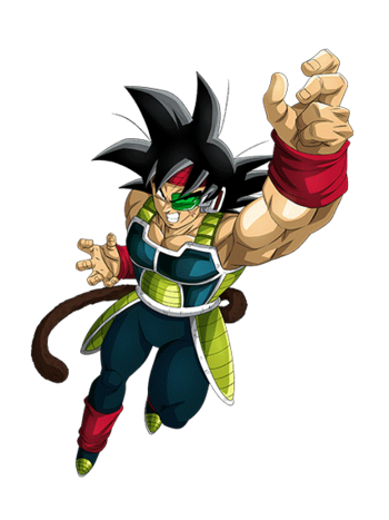 Top 10 protagonisti ed antagonisti Dragon Ball 350?cb=20170524000820&path-prefix=es