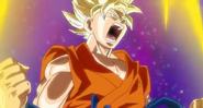 EP33DBS Goku SSJ
