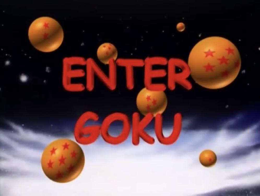 File:Enter Goku.jpg