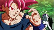Goku 02
