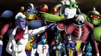 Team Universo 3
