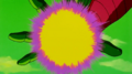 Dende's Demise - Piccolo EDW