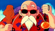 Dragon Ball Episodio 3 Imagen 6