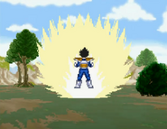 Dragon Ball Z The Legend (10)