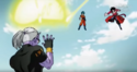 Fu Super Dragon Ball Heroes-11