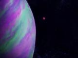 Planète Sadela