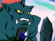 Ryu Shenron