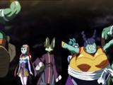 Team Universe 4