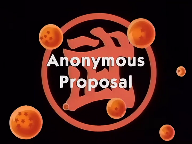 File:AnonProposal.png