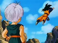 Dbz248(for dbzf.ten.lt) 20120503-18165252