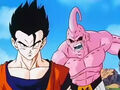 Dbz248(for dbzf.ten.lt) 20120503-18281498