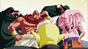 Dragon-Ball-Super-Épisode-90-172