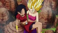 Dragon-Ball-Super-Episode-93-100-Caulifla-Super-Saiyan-2-768x432