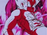 Dragon Ball Z épisode 086