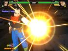 Photon Flash A Tenkaichi Budokai 3