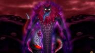 Shenron Sombre (Trailer animé)