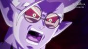 Angry Super Fu