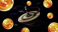 Carta de titulo-Saga de Supervivencia Universal