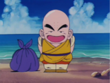 Dragon Ball épisode 014