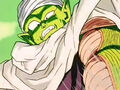 DBZ - 225 -(by dbzf.ten.lt) 20120304-14465957